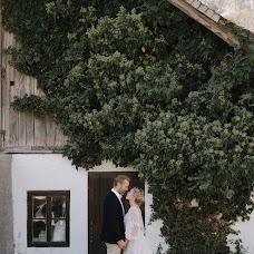 Wedding photographer Igor Novikov (nilph). Photo of 08.11.2017