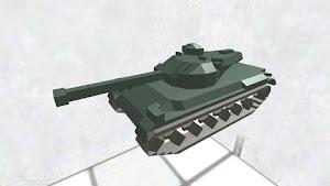 61式戦車 無料版