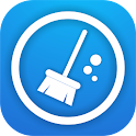 Cleaner Master Booster icon
