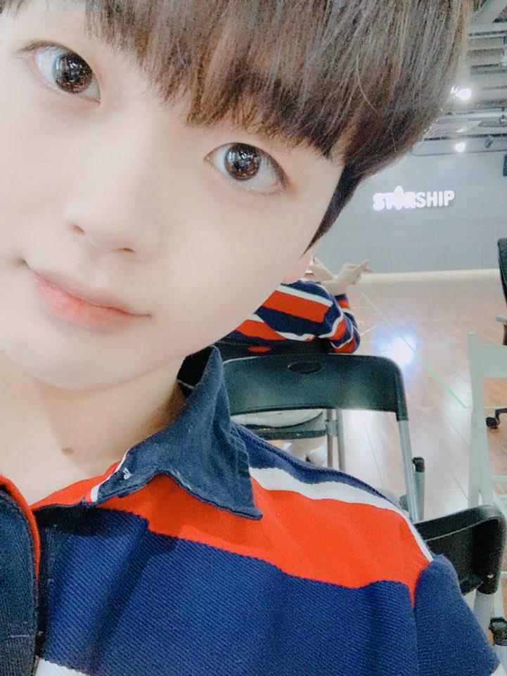 starshipboys_hyeongjun2