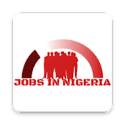 Career News Nigeria - Jobs In Nigeria