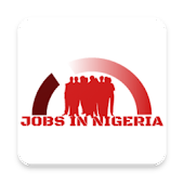 Career News Nigeria - Jobs In Nigeria