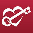 Axxess Agencycore icon