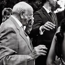 Свадебный фотограф Pablo Canelones (PabloCanelones). Фотография от 12.09.2019