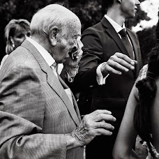 Wedding photographer Pablo Canelones (PabloCanelones). Photo of 12.09.2019