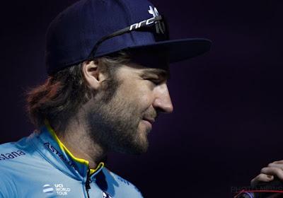 """Drie Belgen hebben nog geen nieuw contract gekregen in de WorldTour: """"Schrijnend"""" en """"Nog nooit zoveel stress"""""""