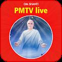 PMTV Live - Brahma Kumaris icon