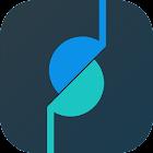 My Sheet Music - Sheet music viewer, music scanner icon