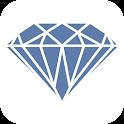 Smart Diamond icon