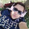 Foto de perfil de angely