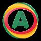 Art News By ArtDHope Foundation icon