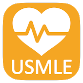 USMLE Exam Prep 2019 Edition