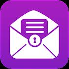 E-mail seguro para Yahoo icon