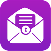 Safe mail for Yahoo