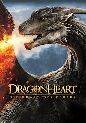 Dragonheart: Die Kraft des Feuers