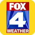 Fox4 KC Weather apk