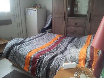 chambre à Gradignan (33)