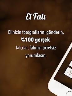 El Falı - náhled