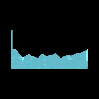 Please Assist Me