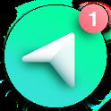 CheetahGram - تلگرام ضد فیلتر جدید پرسرعت icon