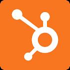 HubSpot (CRM & Sales) icon