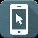 MouseMote AirRemote Full icon