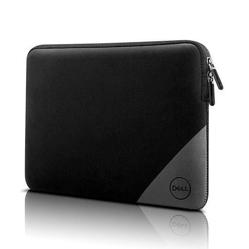 Dell-Essential-13-(ES1320V)-3.jpg