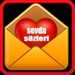 Sevgiliye Mesajlar