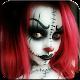 Download Halloween Makeup Tutorials