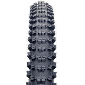 """Innova Summit Wire Bead Tire, 26 x 2.35"""""""