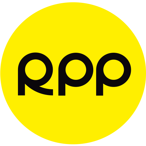 RPP Noticias (app)