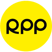 App RPP Noticias APK for Windows Phone