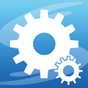 SkyLinkManager icon