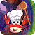 Kavi Escape Game 519 Chef Crab Escape Game file APK Free for PC, smart TV Download