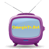 Video Chat OmegleTV