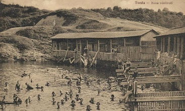 Photo: Lacul 4 - Lacul Ocnei - 1927 sursa. Romania Frumoasa https://www.facebook.com/tuktoiaktuk/photos/a.626543794049371.1073741836.625967497440334/626543877382696/?type=3&theater si https://www.facebook.com/regikepeslapok/photos/a.1008949319120123.1073741848.996673943680994/1008955495786172/?type=3&theater si 1928 - Facebook, S.P https://www.facebook.com/photo.php?fbid=1172958309444128&set=a.479758302097469.1073741832.100001899101978&type=3&theater S.P. https://www.facebook.com/groups/biselectro/permalink/1238942149461077/ si: https://imaginivechi.files.wordpress.com/2010/07/260-durgau-lacul-4-1927.jpg  si Primaria Municipiului Turda  https://picasaweb.google.com/102985115859967760975/TurdaImaginiDeAltadataCalendarEditatDePrimariaMunicipiuluiTurda#6248954531367292130 Facebook, Mihasan Dorel https://www.facebook.com/photo.php?fbid=564328750416072&set=p.564328750416072&type=3&theater
