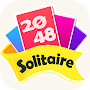 Merge Solitaire APK icon