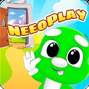 Neeo Play