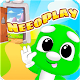Neeo play for PC-Windows 7,8,10 and Mac