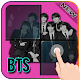 Download Popular BTS Piano Tile Magic For PC Windows and Mac