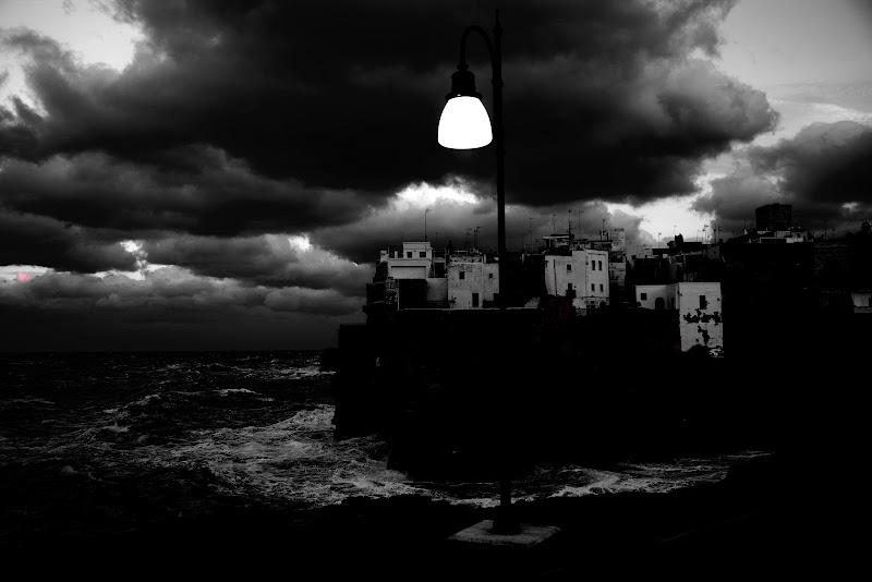 luce di Akram86