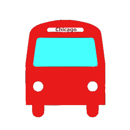 Chicago Bus Tracker (CTA) - Apps on Google Play