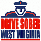 DRIVE SOBER WEST VIRGINIA icon