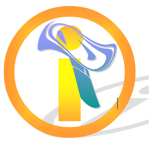 Localization supporting Tool 工具 LOGO-玩APPs
