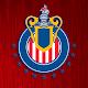 Dale Chivas - Guadalajara apk