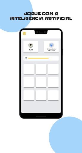 Tic Tac Cash - Ganhe Dinheiro screenshot 4
