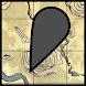 DinoTools: ARK Survival Map