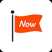 TRAVEL Now(トラベルナウ) - 航空券・ホテルの予約