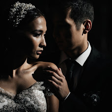 結婚式の写真家Damir Kuzhumov (kuzda)。05.05.2019の写真