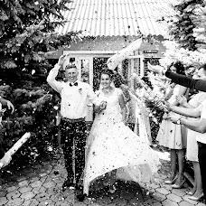 Wedding photographer Viktor Oleynikov (vincent1V). Photo of 28.01.2018